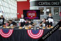 SSP America & JFK Airport Ribbon Cutting Ceremony #9