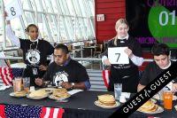 SSP America & JFK Airport Ribbon Cutting Ceremony #11