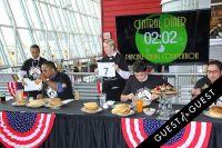 SSP America & JFK Airport Ribbon Cutting Ceremony #13