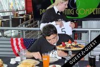 SSP America & JFK Airport Ribbon Cutting Ceremony #17