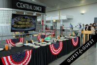 SSP America & JFK Airport Ribbon Cutting Ceremony #40