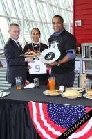 SSP America & JFK Airport Ribbon Cutting Ceremony #44