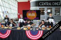 SSP America & JFK Airport Ribbon Cutting Ceremony #50