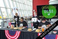 SSP America & JFK Airport Ribbon Cutting Ceremony #52