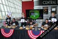 SSP America & JFK Airport Ribbon Cutting Ceremony #53