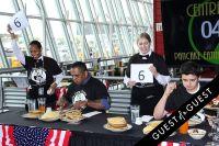 SSP America & JFK Airport Ribbon Cutting Ceremony #54