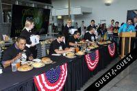 SSP America & JFK Airport Ribbon Cutting Ceremony #55