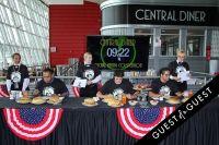 SSP America & JFK Airport Ribbon Cutting Ceremony #58