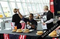 SSP America & JFK Airport Ribbon Cutting Ceremony #63