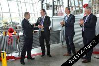 SSP America & JFK Airport Ribbon Cutting Ceremony #65