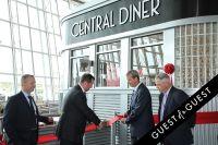SSP America & JFK Airport Ribbon Cutting Ceremony #66