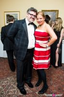 Sweethearts & Patriots Gala #141