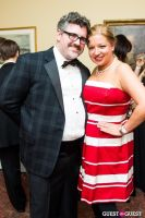 Sweethearts & Patriots Gala #142