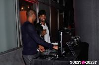 Aesthesia Studios Opening Party #11