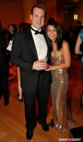 Silk Road Society Gala at the Freer and Sackler Galleries #8