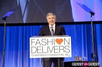 Fashion Delivers Fashion Has A Heart Gala #26