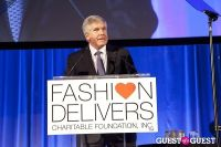 Fashion Delivers Fashion Has A Heart Gala #25