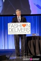 Fashion Delivers Fashion Has A Heart Gala #24