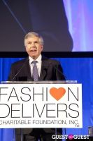 Fashion Delivers Fashion Has A Heart Gala #23