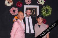 EN Japanese Brasserie 10th Anniversary Celebration #173