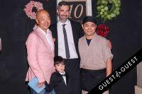 EN Japanese Brasserie 10th Anniversary Celebration #172