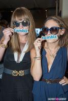 Tumblr Fashion Photo Showcase #33