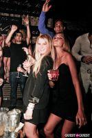 Roxbury Fridays w/ DJ Spider & Steve Castro #28