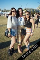 Coachella Festival 2015 Weekend 2 Day 1 #55
