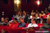 Talk LA: State Of Content #19
