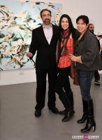 Pia Dehne - Vanishing Act Exhibition Opening #22