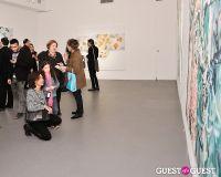 Pia Dehne - Vanishing Act Exhibition Opening #200