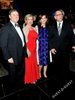 COAF 12th Annual Holiday Gala #139