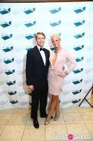 Hark Society Emerald Gala #305