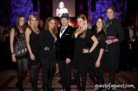 YMA Fashion Schlorship Fund Awards Dinner #225