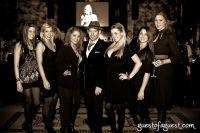 YMA Fashion Schlorship Fund Awards Dinner #226