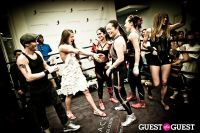 Celebrity Fight4Fitness Event at Aerospace Fitness #312
