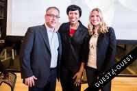 DC Tech Meets Muriel Bowser #79