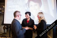 DC Tech Meets Muriel Bowser #80