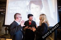 DC Tech Meets Muriel Bowser #81