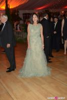 The New York Botanical Gardens Conservatory Ball 2013 #196