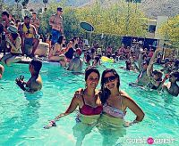 Everything Coachella: Backstage & On Stage & Secret After Show Performances & VIP Pool Parties #6