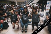 Back-To-School with KIIS FM & Forever 21 at The Shops at Montebello #28