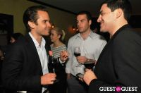 RIOJA Restaurant Week Kick-Off Party #8