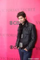 2010 Victoria's Secret Fashion Show Pink Carpet Arrivals #84