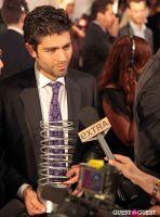 The 15th Annual Webby Awards #25
