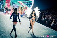 Victoria's Secret Fashion Show 2013 #80