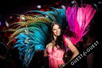 Victoria's Secret Fashion Show 2015 #289