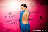Victoria's Secret 2011 Fashion Show After Party #45