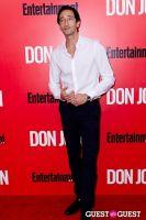 Don Jon Premiere #75