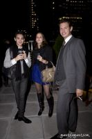 Adrien Field, Rachel Iwaniec, Brett Coady